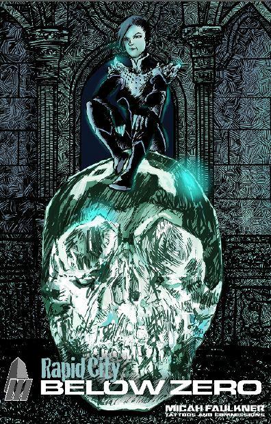 nice skull.JPG
