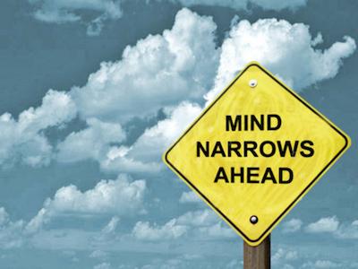 narrowmind.png