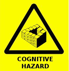 picture_cognitive_bias.png