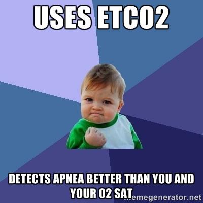 EtCO2-Meme.png