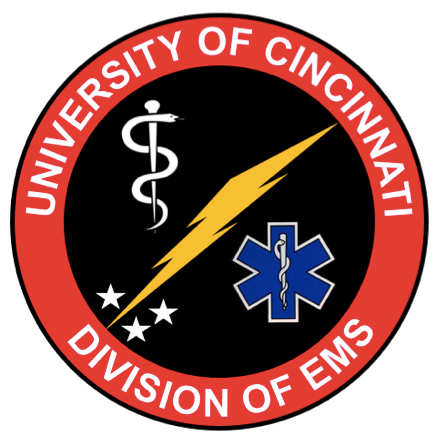 UC Division of EMS.png