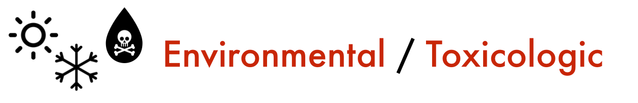 environmental header.png
