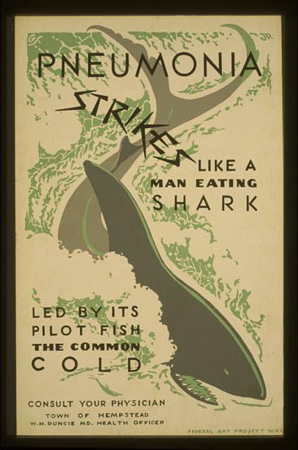 https://upload.wikimedia.org/wikipedia/commons/7/77/WPA_Pneumonia_Poster.jpg