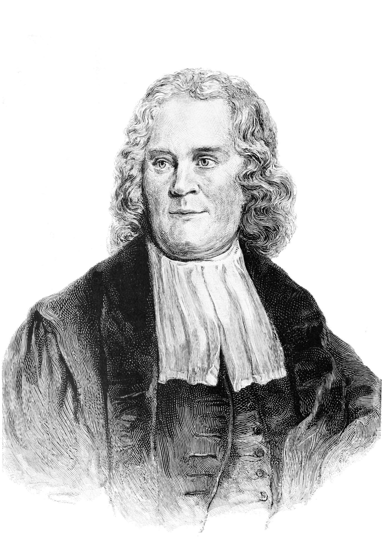 Herman Boerhaave https://upload.wikimedia.org/wikipedia/commons/e/e3/PSM_V47_D008_Hermann_Boerhaave.jpg