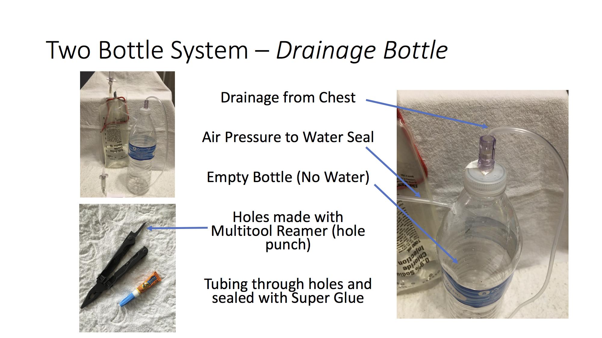Two Bottle 1.jpg