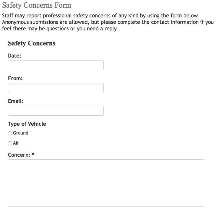 Safty Concern Form.png