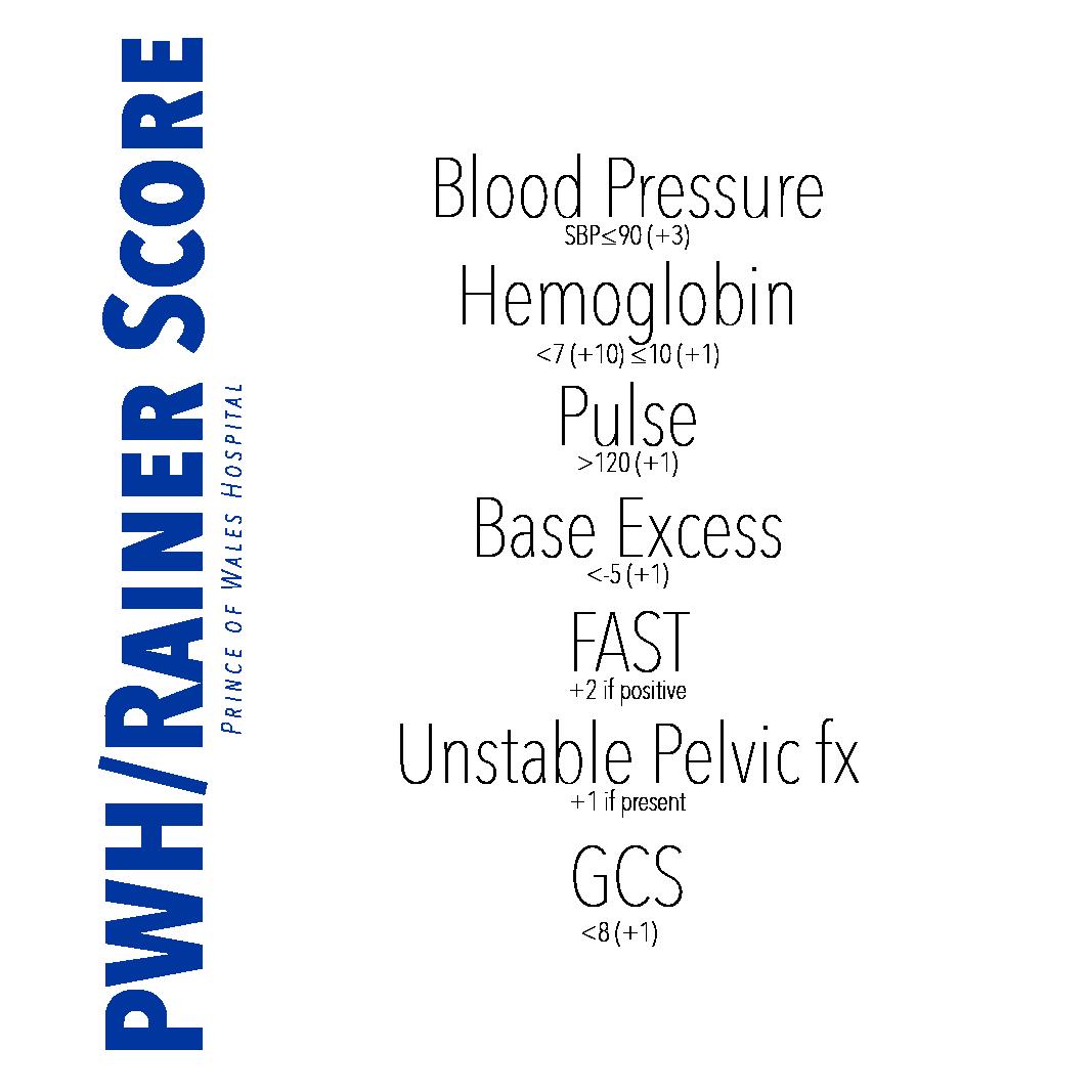 PWH score.png