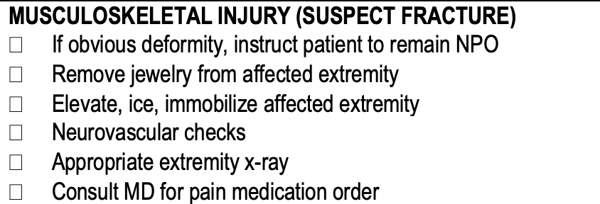MSK Injury.png