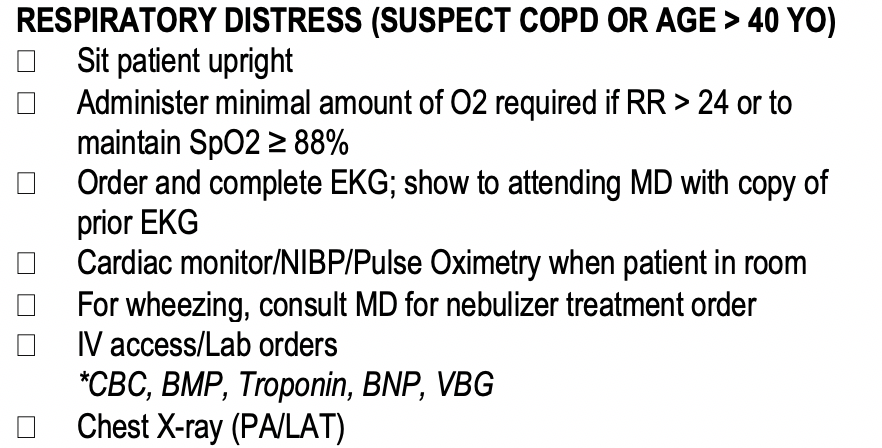 Respiratory Distress (Old:COPD).png