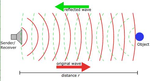 physics img 2.png