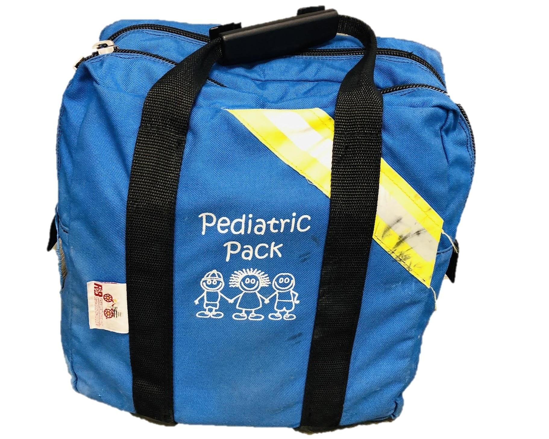 Air+Care+Series_Pediatric+Pack..jpg