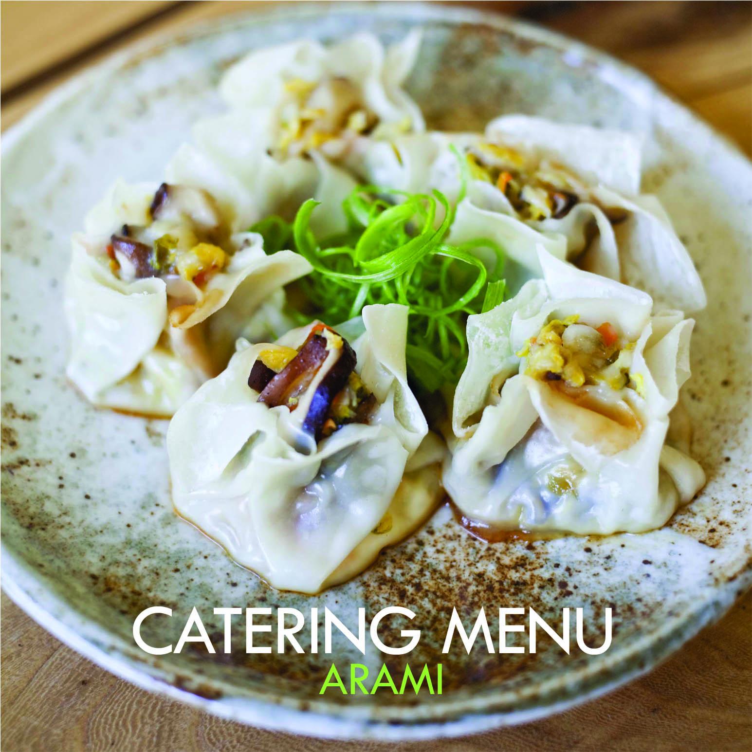 arami_Catering Menu web.jpg