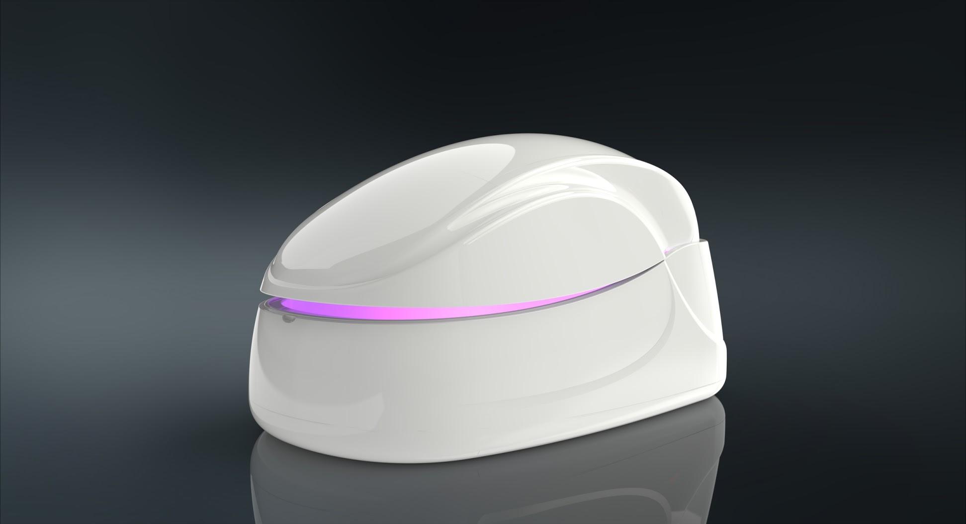 float-tank-regenerate