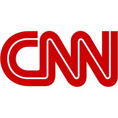 cnn-float-logo.png