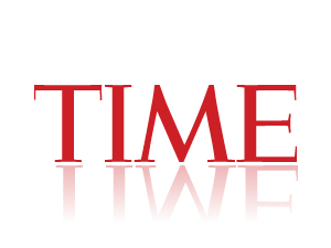 time-magazine-logo-transparent-float-article.png
