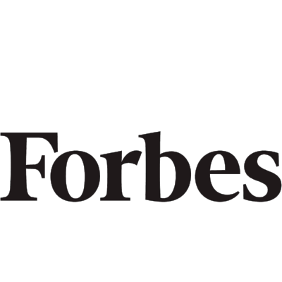 Forbes-logo-sensory-deprivation-article.png