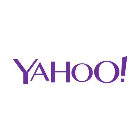 yahoo-float-tank-article-logo.png