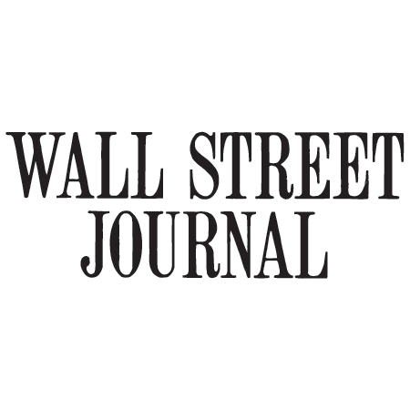 wall-street-journal-floating-article.png