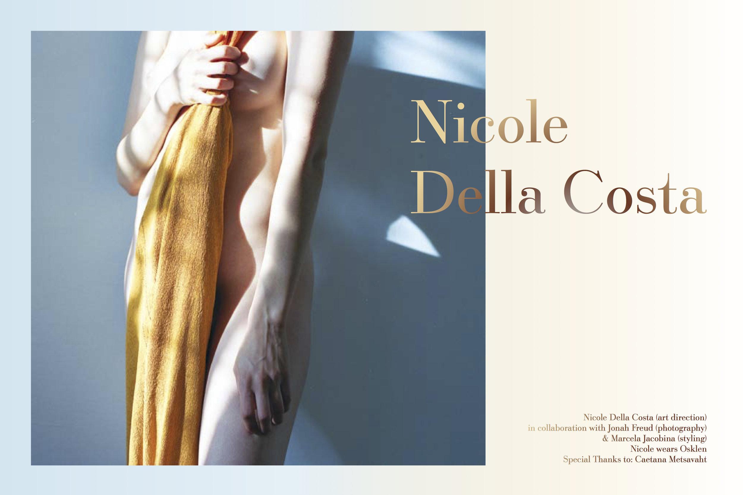 Nicole_Della_Costa_1.jpg