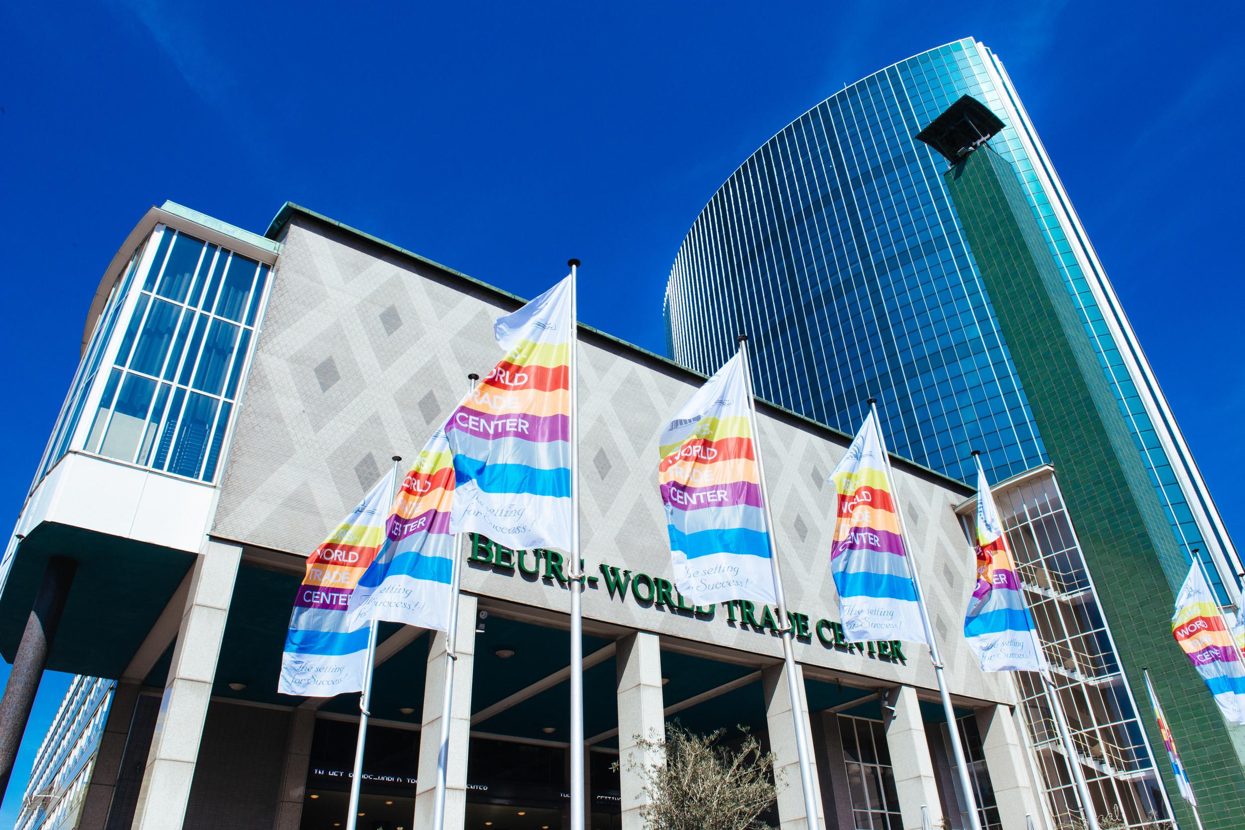 WTC Beurs-business center-interiors.05.jpg