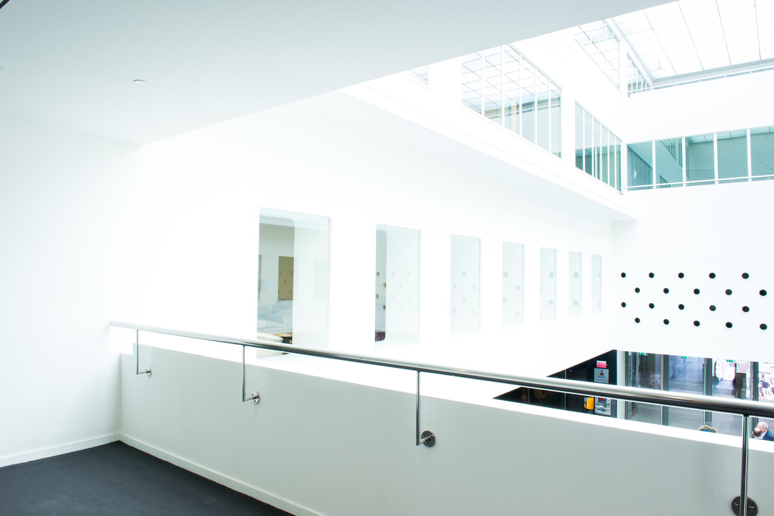 WTC Beurs-business center-interiors.02.jpg