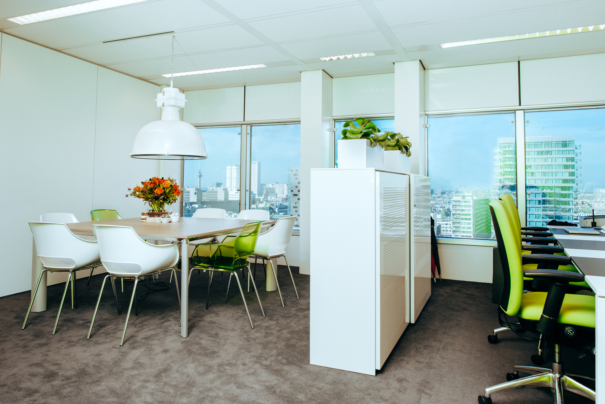 WTC Beurs-business center-interiors.08.jpg