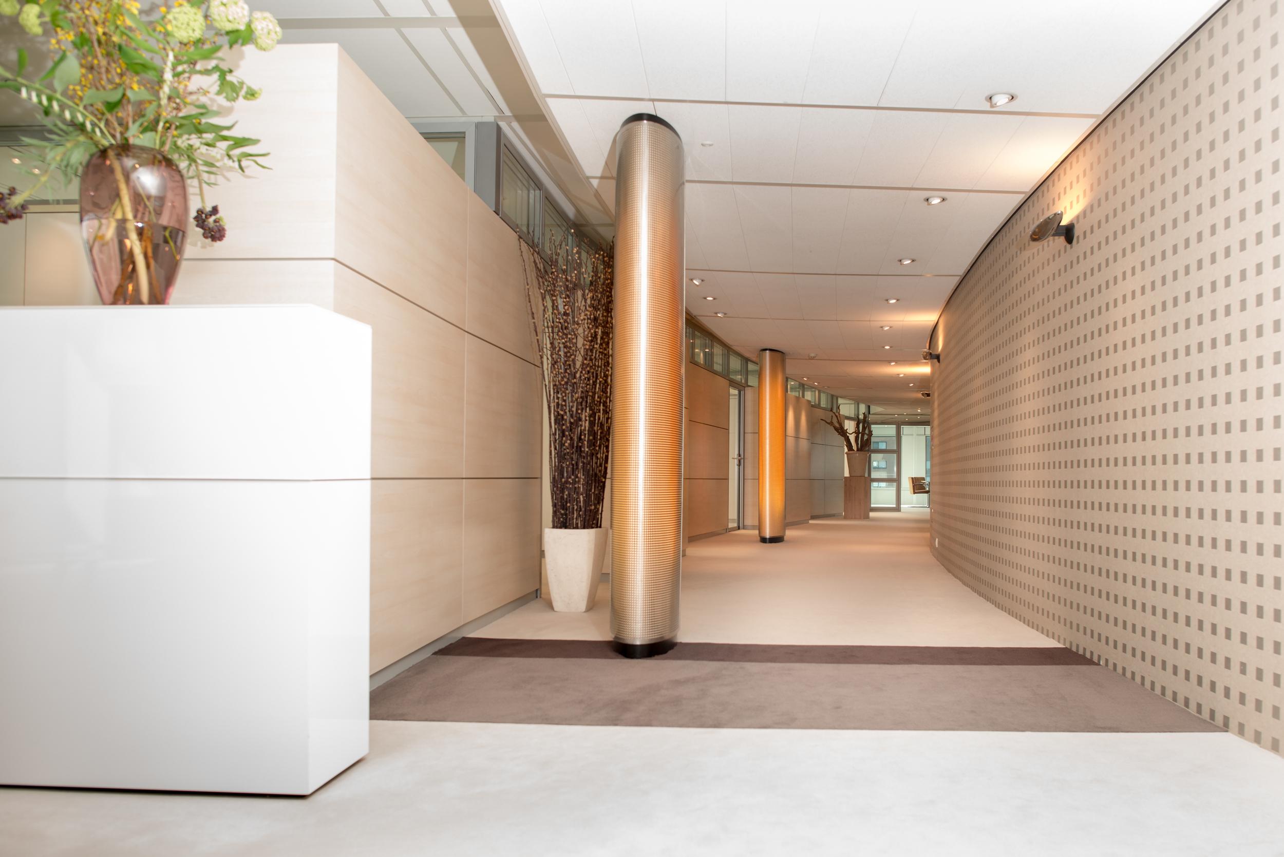 WTC Beurs-business center-interiors.09.jpg