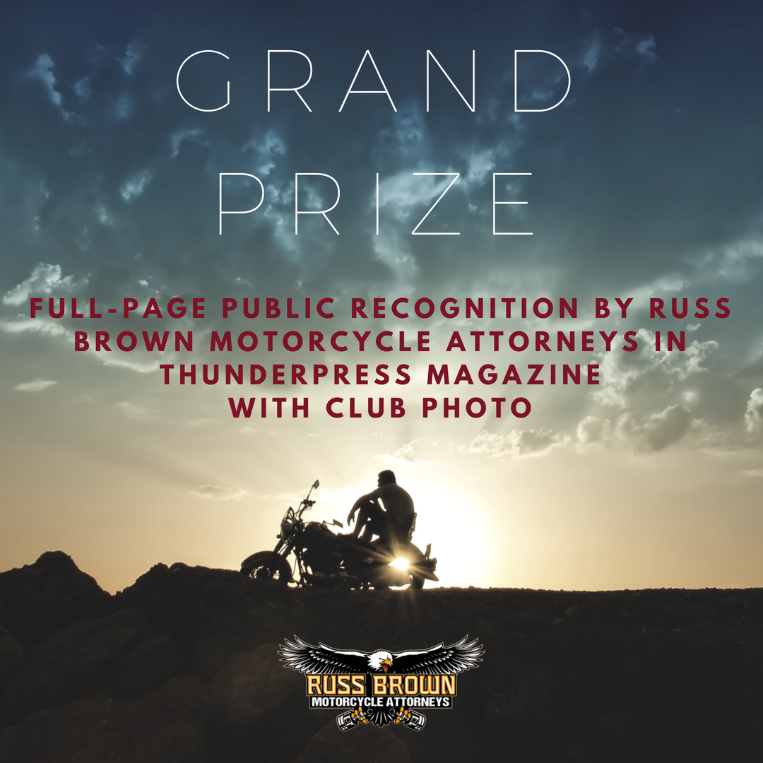 Grand prize (1).png