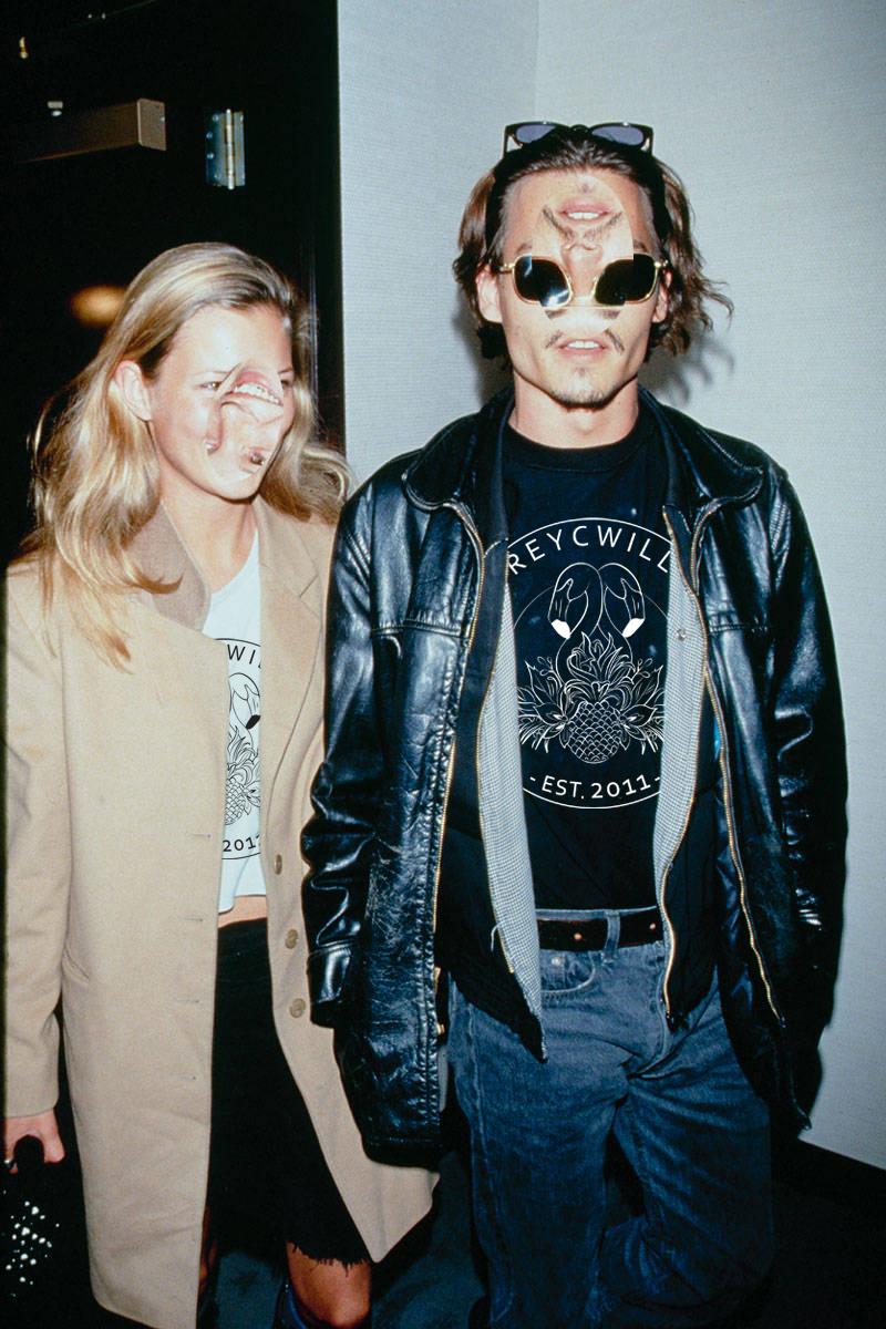 Jeffrey-Williams-Tshirt-Kate-Johnny-2.jpg