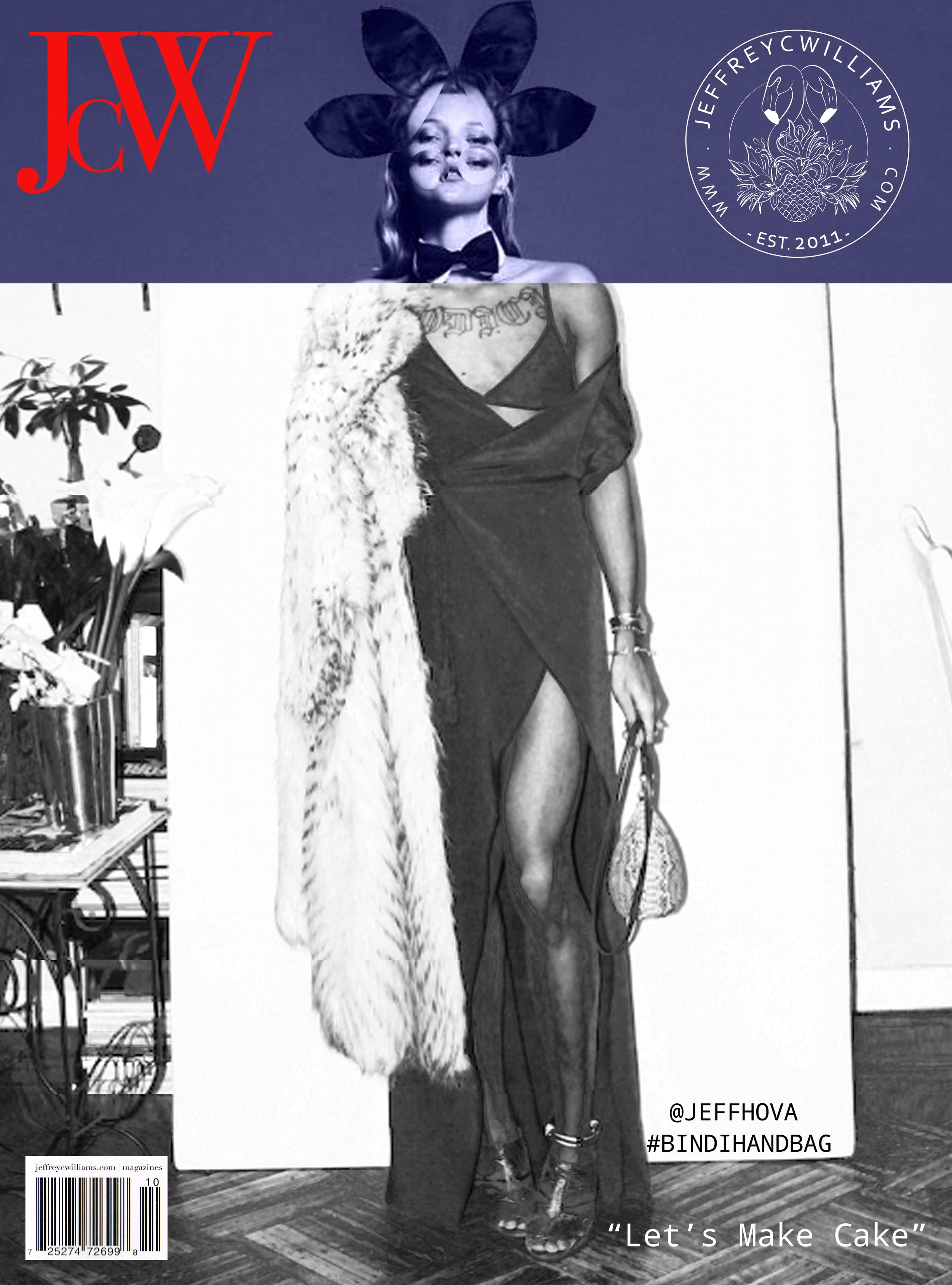 Jeffrey-Williams-Kate-Moss-magazine-Bindi-handbag.jpg