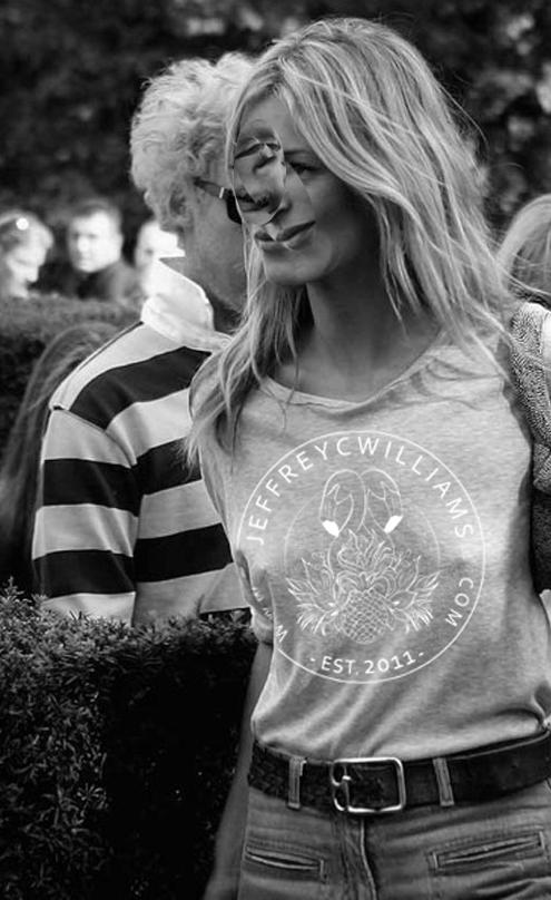 Jeffrey-C-Williams-Kate-Moss.jpg