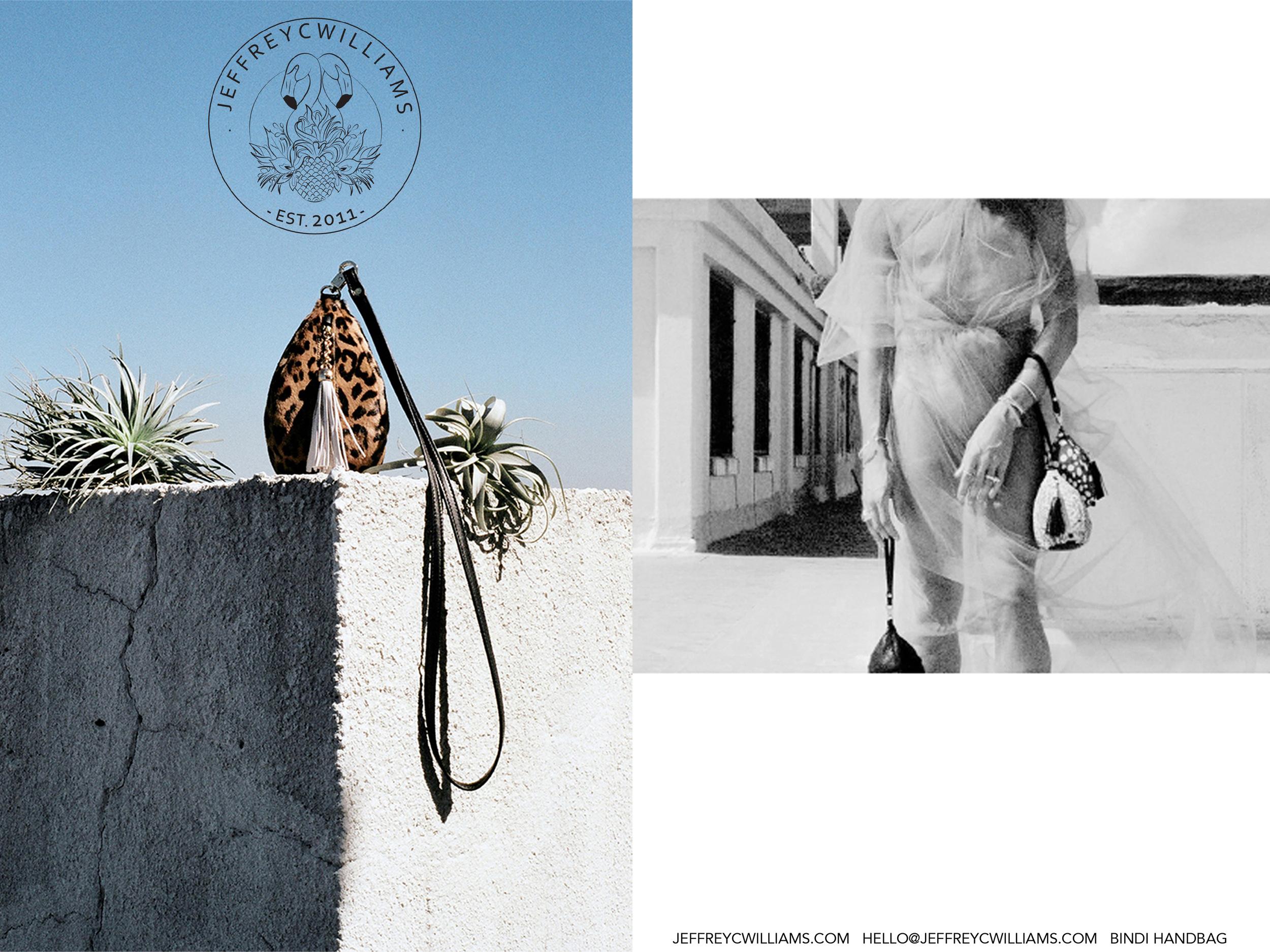 jeffrey-c-williams-leopard-skin-bindi-handbag