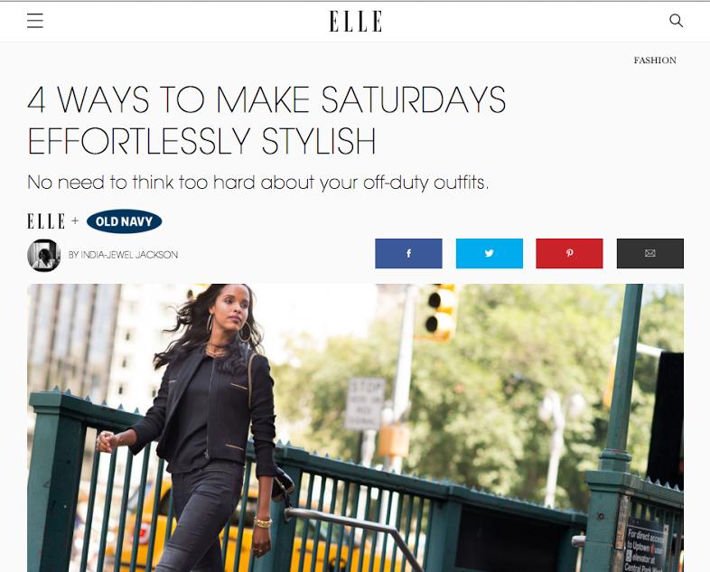 Jeffrey-C-Williams-Elle-magazine.png