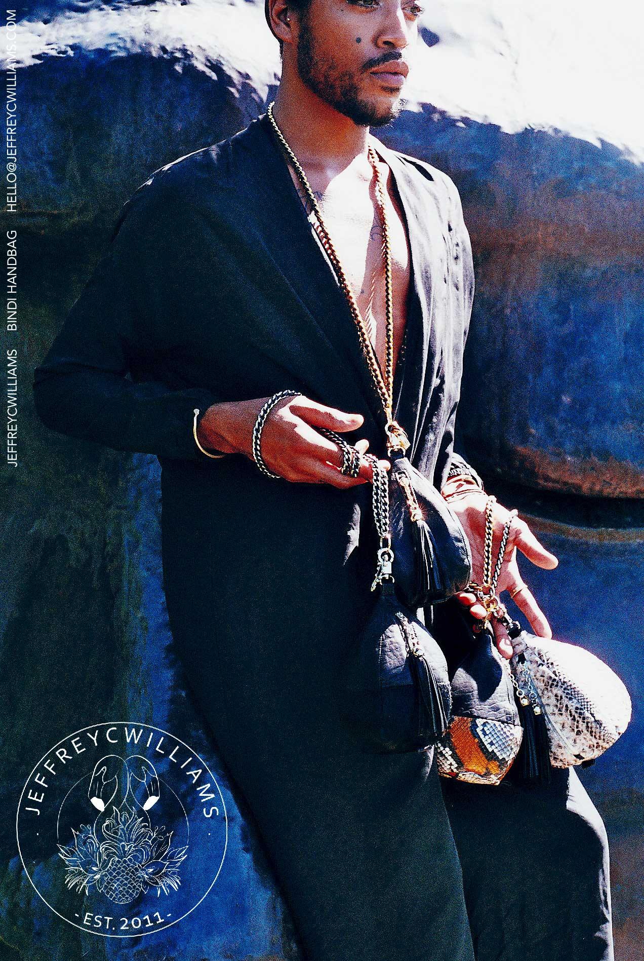 Jeffrey-C-Williams-Bindi-Handbag-Chain-3.jpg