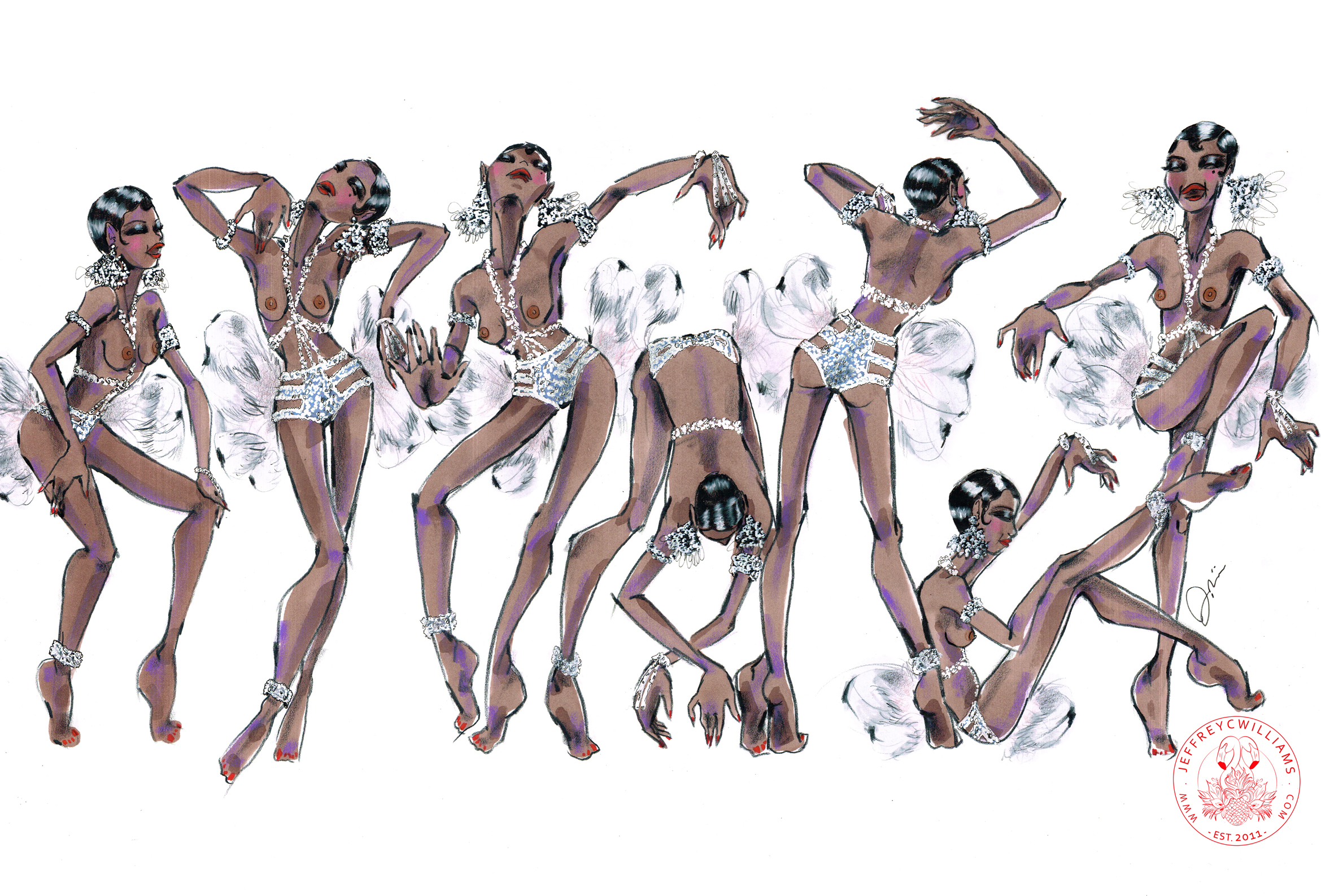 Jeffrey-Williams-Josephine-Baker-Illustration-web.jpg