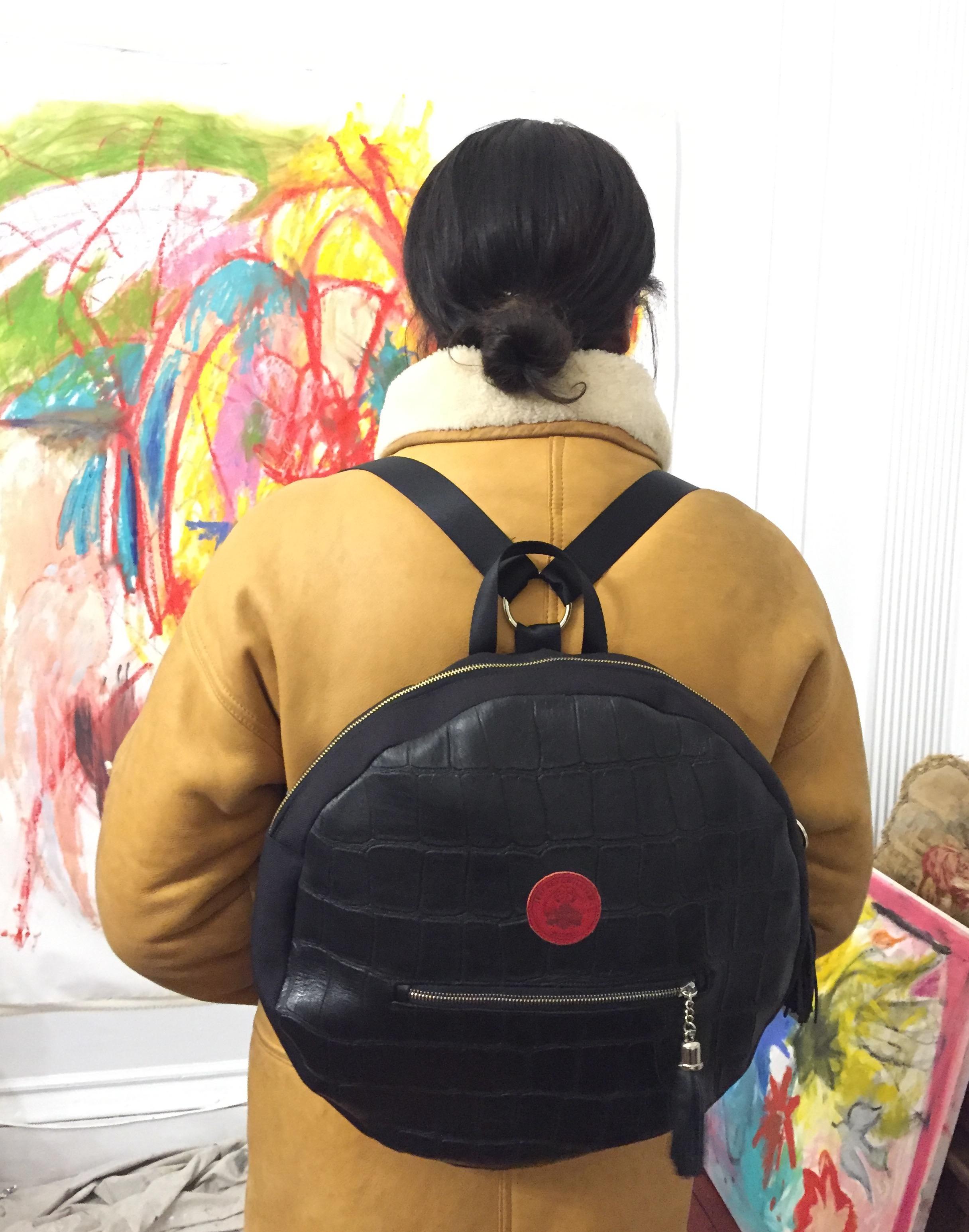 drop-backpack-jeffrey-c-williams--2.JPG