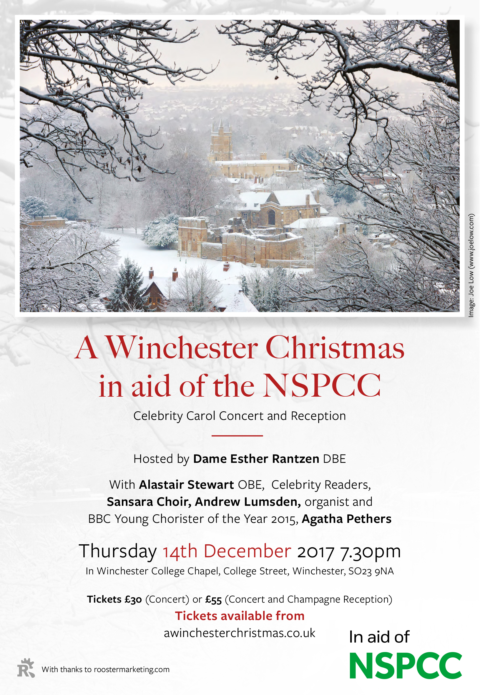 A5 Nspcc flyer design - web.jpg