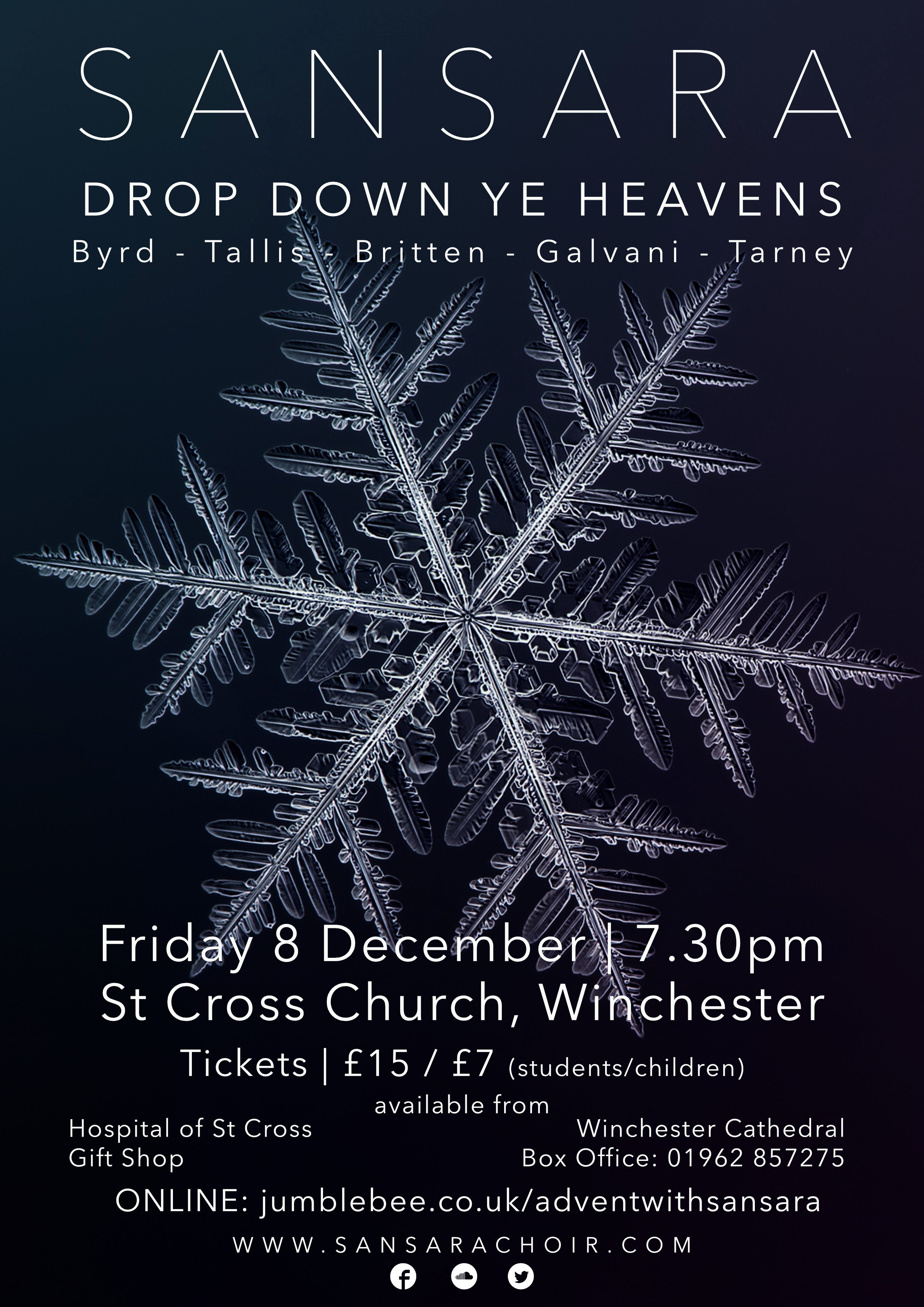 St X Advent Poster for Web.jpg