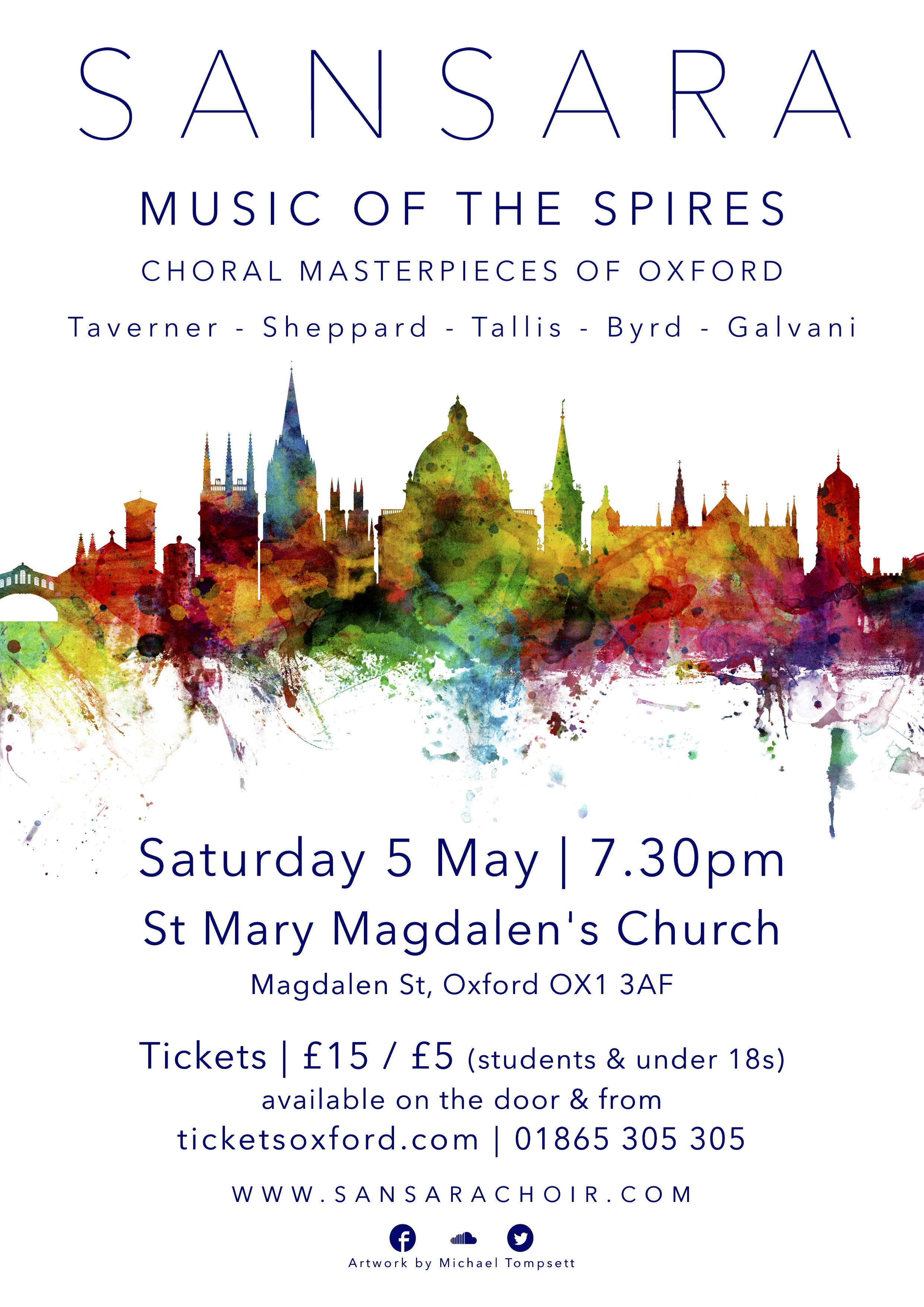 Music of the Spires Poster - Mags.jpg