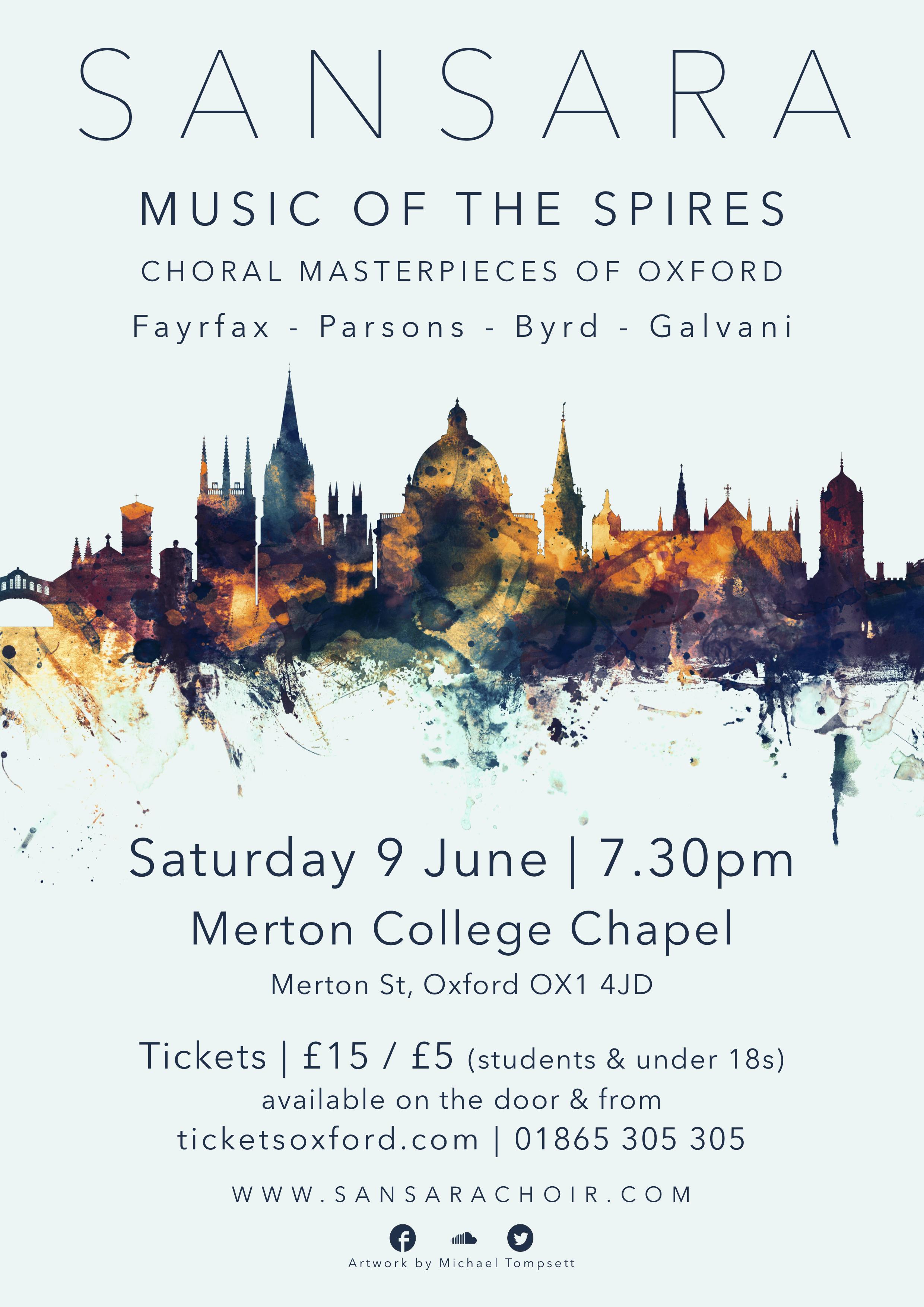 Music of the Spires Poster - Merton.jpg