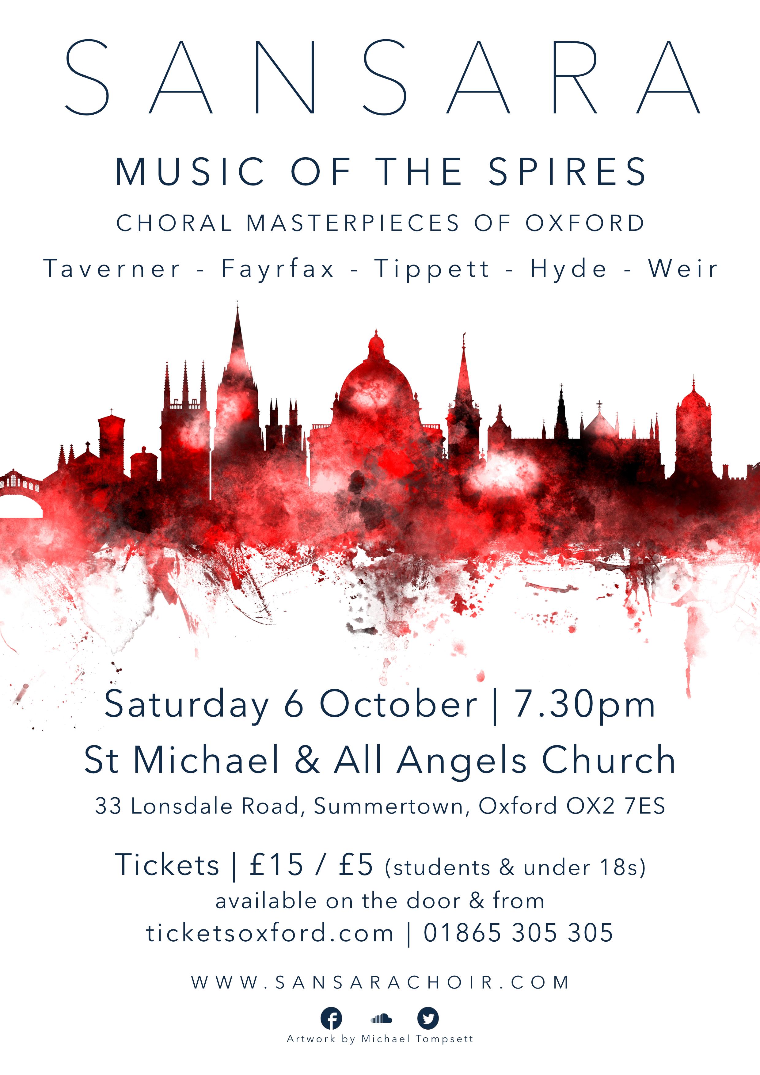 Music of the Spires - St Michael's.jpg
