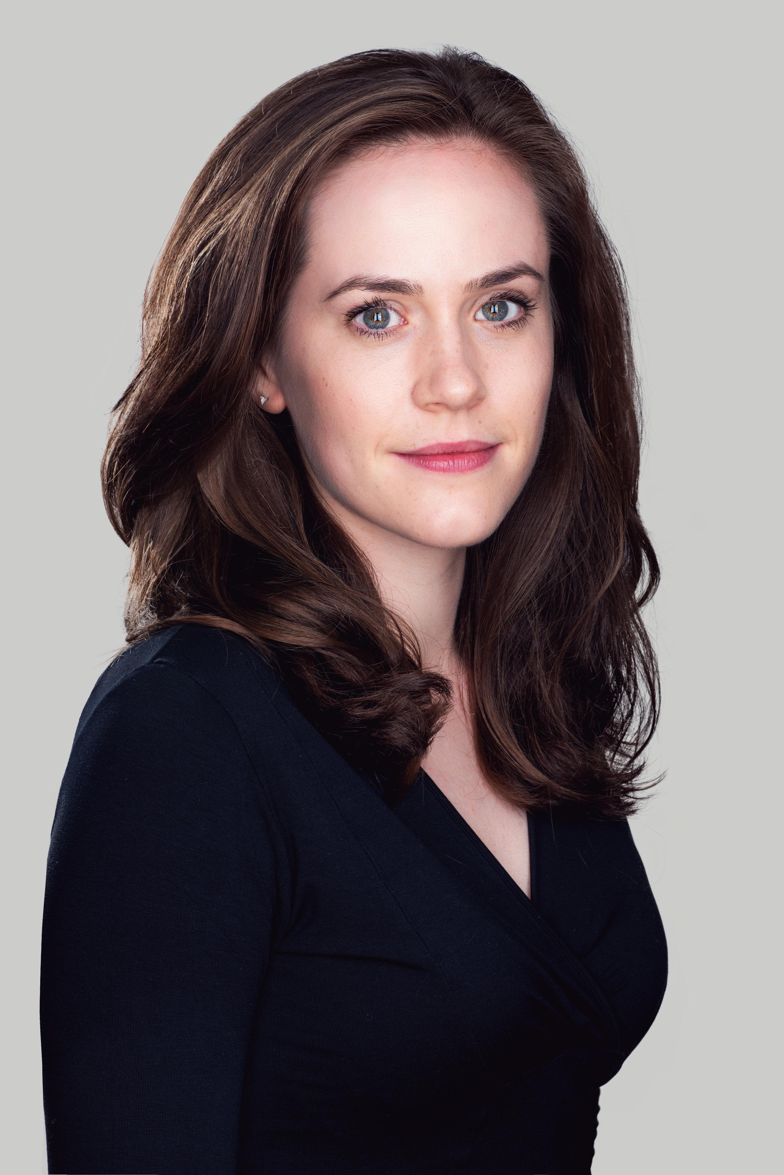 Fiona Fraser.jpg