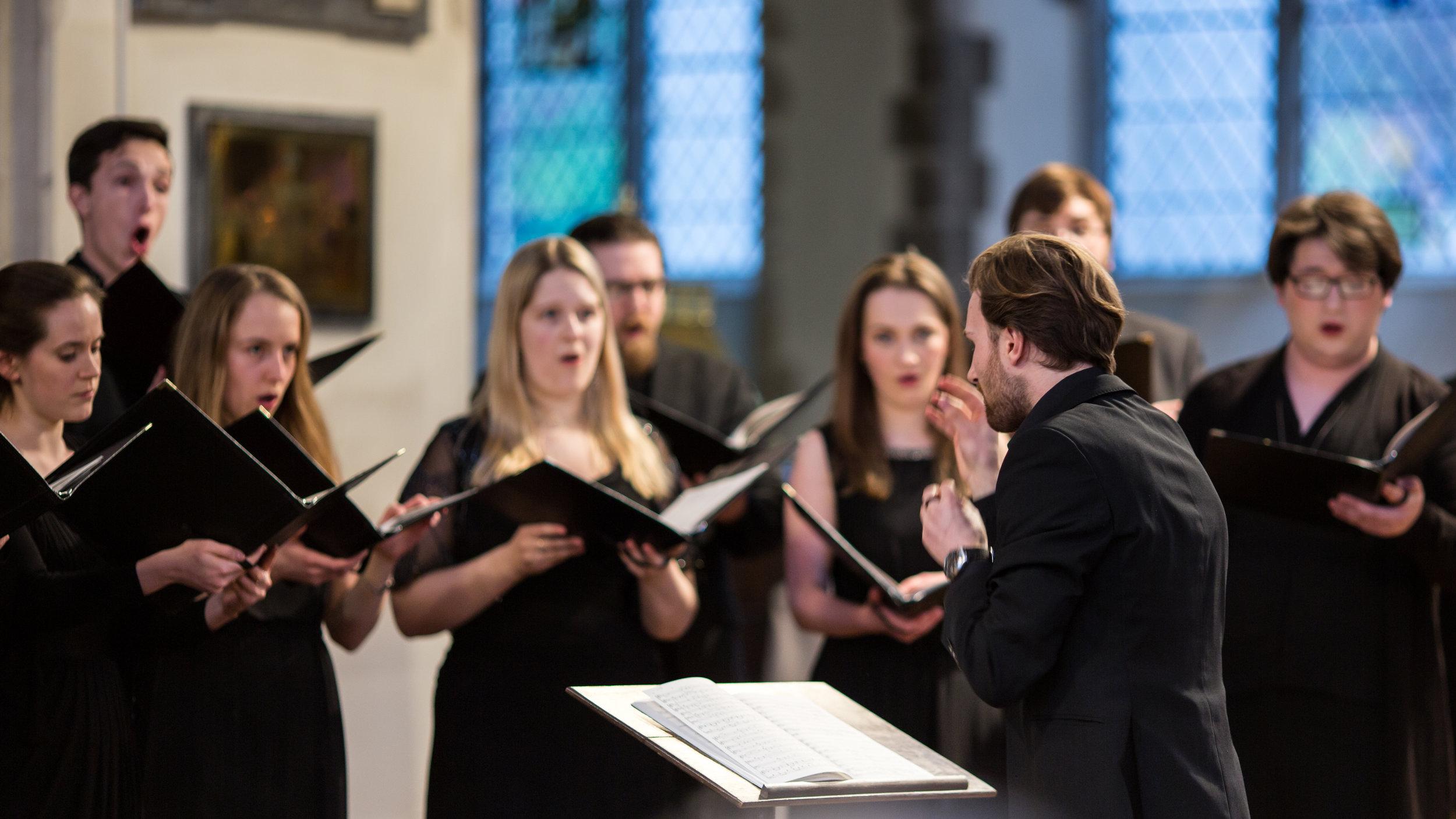 Sansara Choir-25.jpg