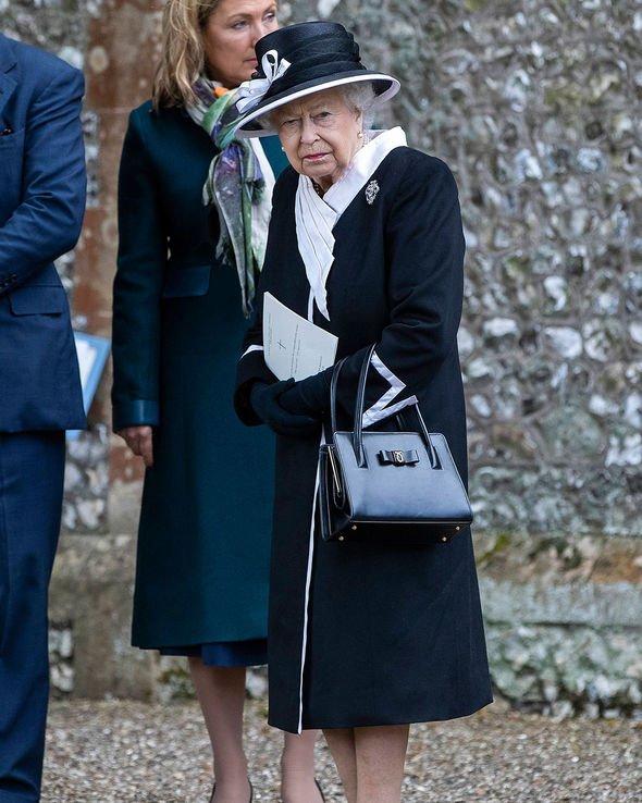 queen-elizabeth-attends-funeral-1842956.jpg