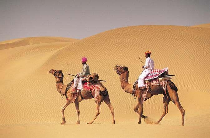 3-day-private-tour-of-jaisalmer-including-desert-camp-experience-in-jaisalmer-240599.jpg