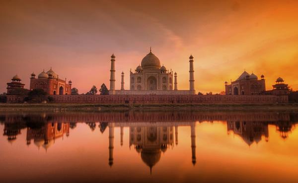 Photo by Debashis Talukdar
