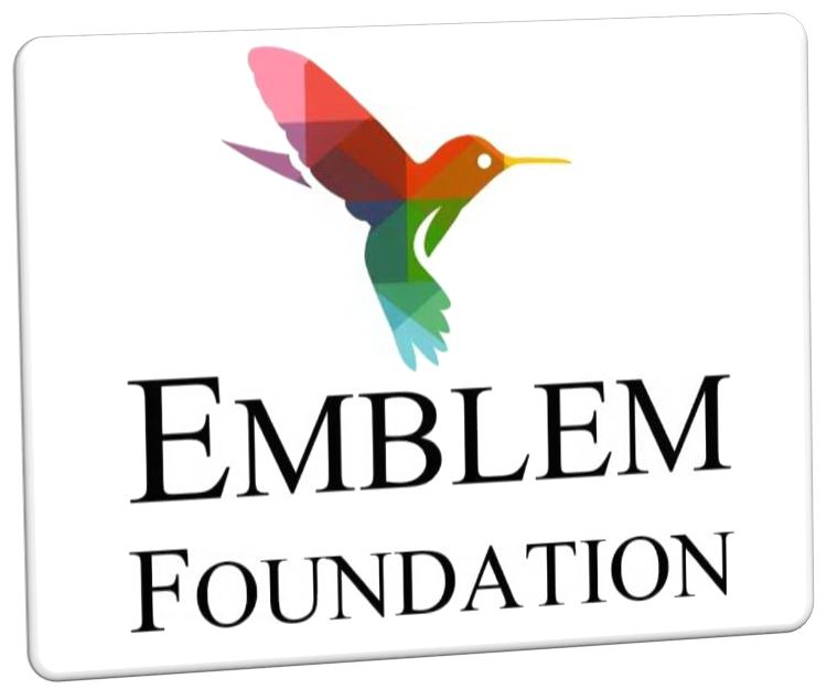 Emblem Foundation Square.JPG