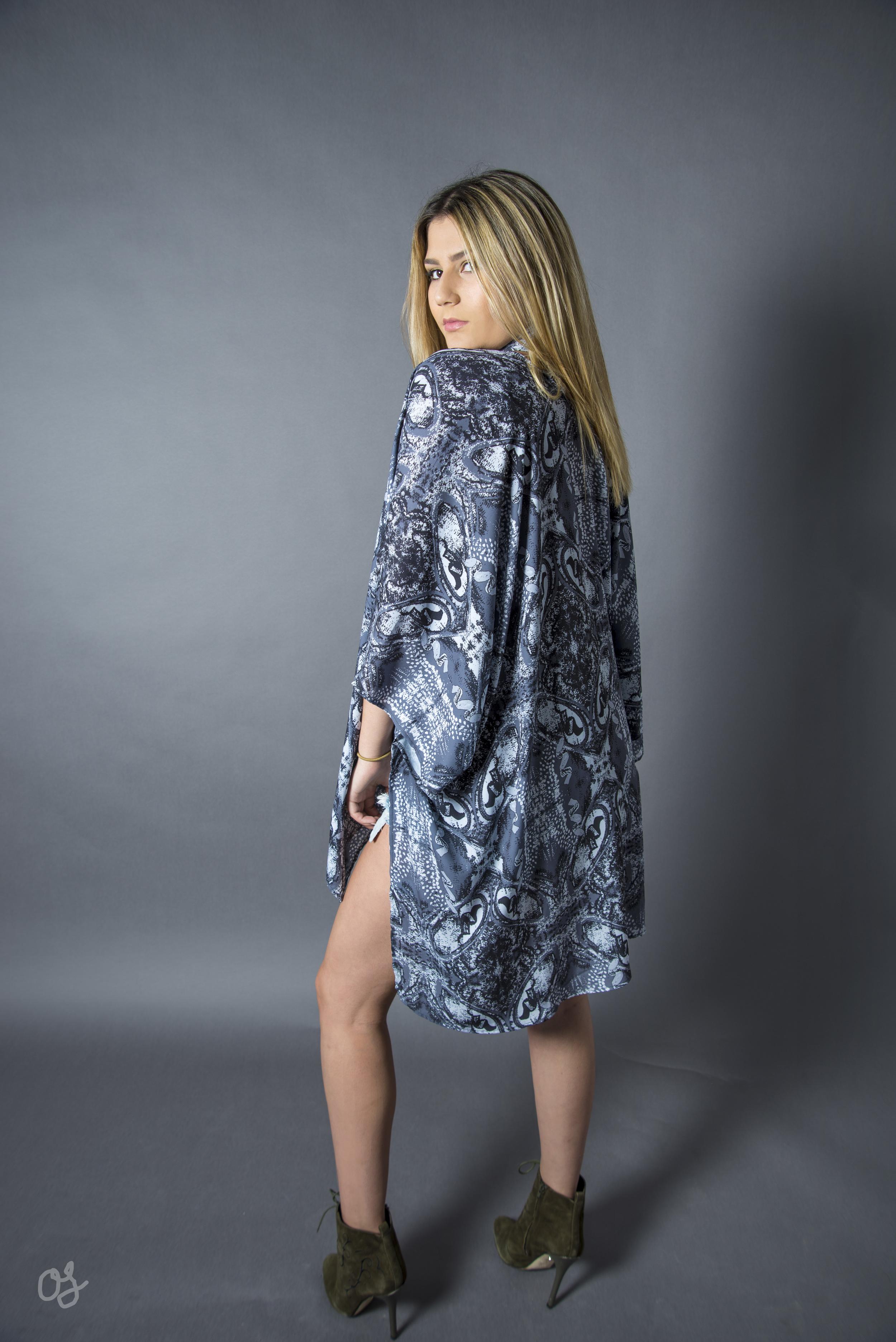 brett dante kimono.jpg