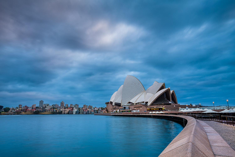 001_A Beautiful Morning-Sydney Australia.jpg