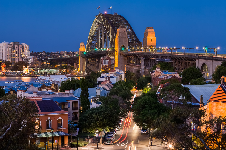 002_Sydney Harbor Bridge- Observatory Hill.jpg